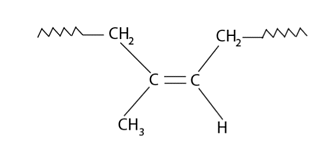 gen_natural-rubber-structure_02-14