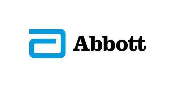 Abbott Logo.jpg