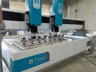 Flow Waterjet.jpg