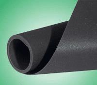 Poron AquaPro Water Sealing.png