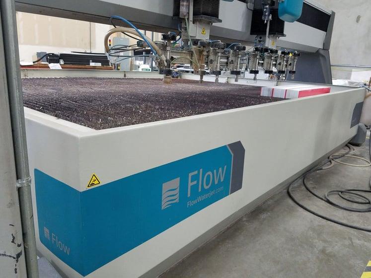 Flow-Waterjet-Cutting.jpg