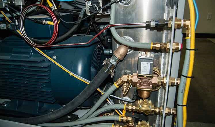 Flow-Waterjet-Pump-System.jpg