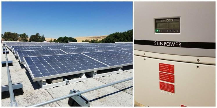 Solar-Renewable-Resources.jpg