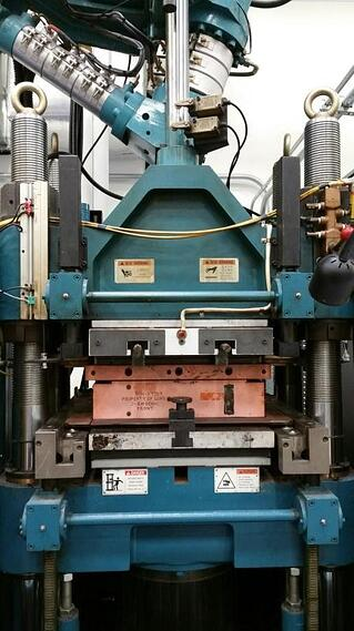 Vibration Isolator Injection Molding Press.jpg