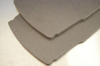 EMI_shielding_nickel_coated_graphite.jpg