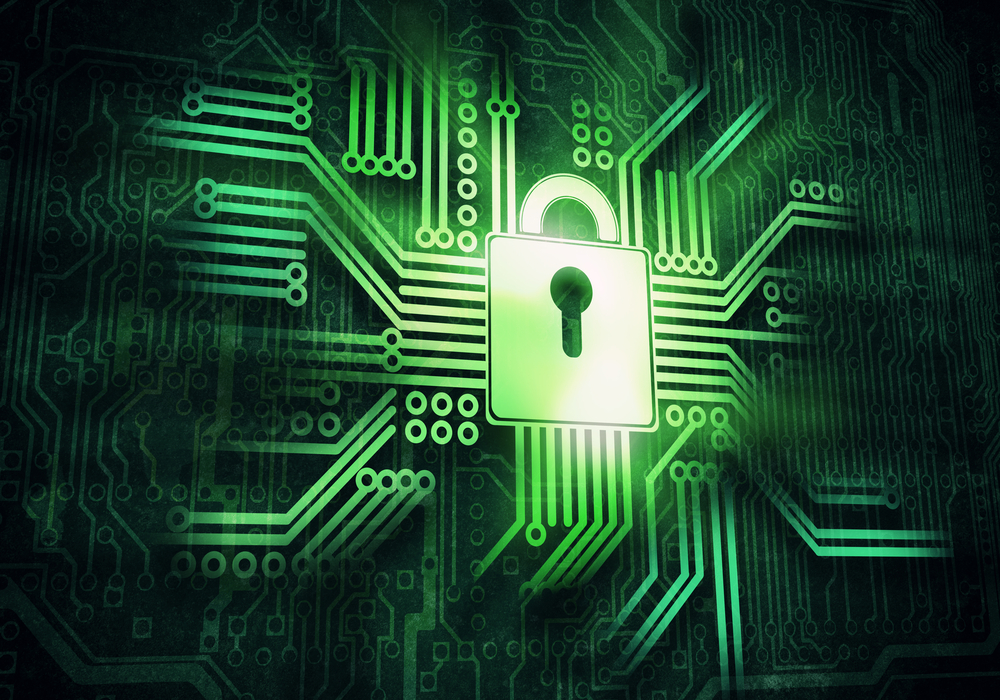 Why Modus Invests in Cybersecurity to Keep Customers Safe