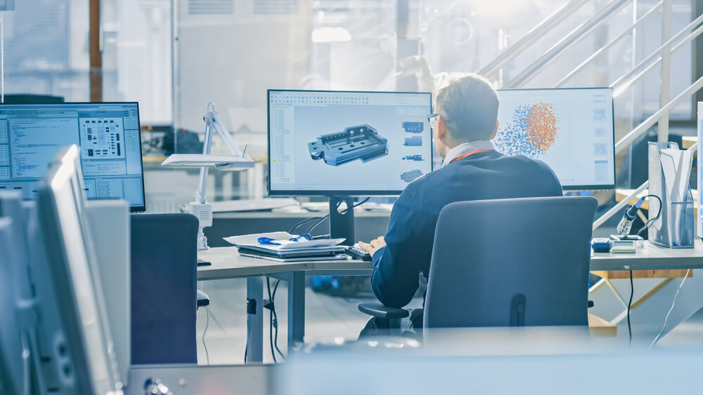 What Happens During a Design for Manufacturability (DFM) Review?