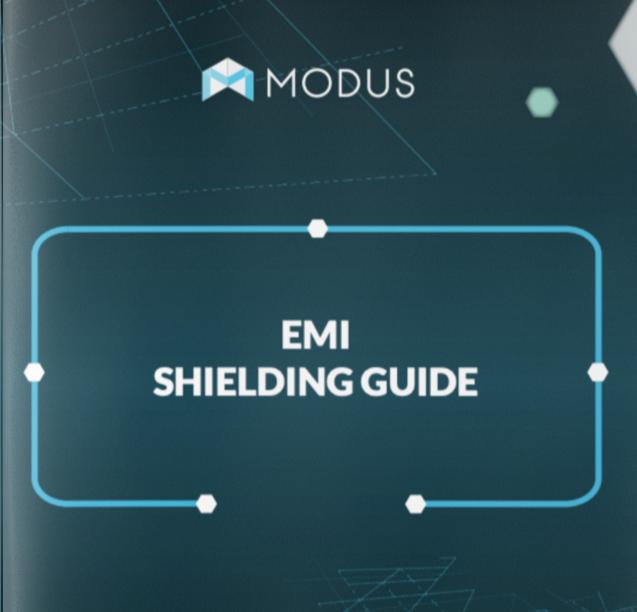 EMI Shielding Guide