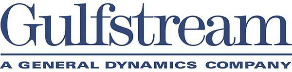 Gulfstream_logo.jpg