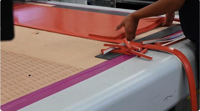 CNC-digital-cutting