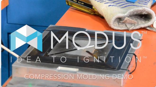custom-molded-rubber-1