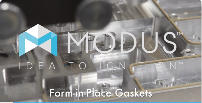 form-in-place-gaskets