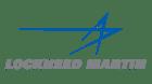 Lockheed Logo.png