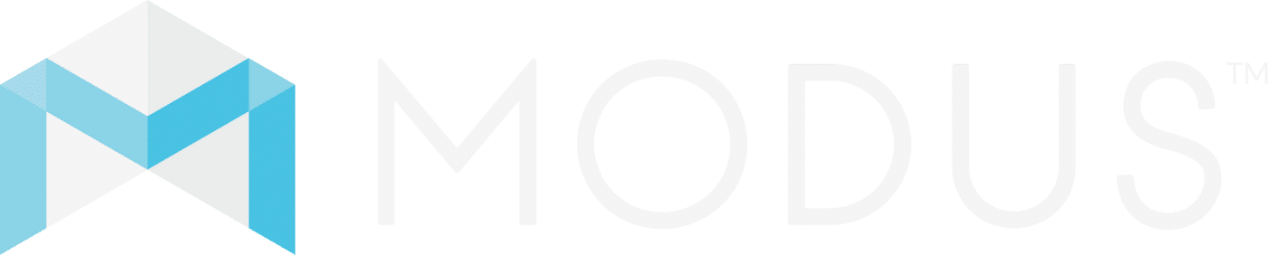 MODU-Logo-Final.png