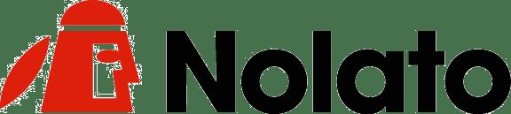 Nolato Logo