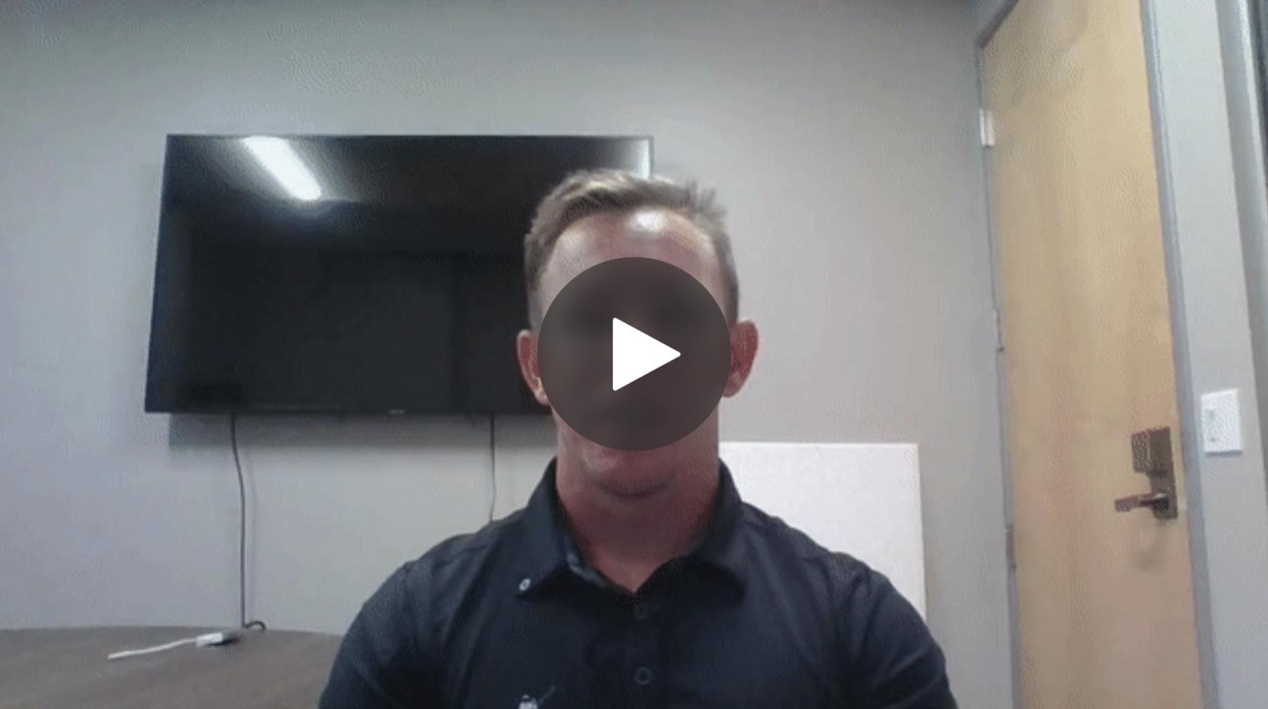 Modus Advanced Welcomes Jesse Satkoski as Procurement Specialist