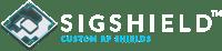 SigShield-Logo-TransparentBG-B-1