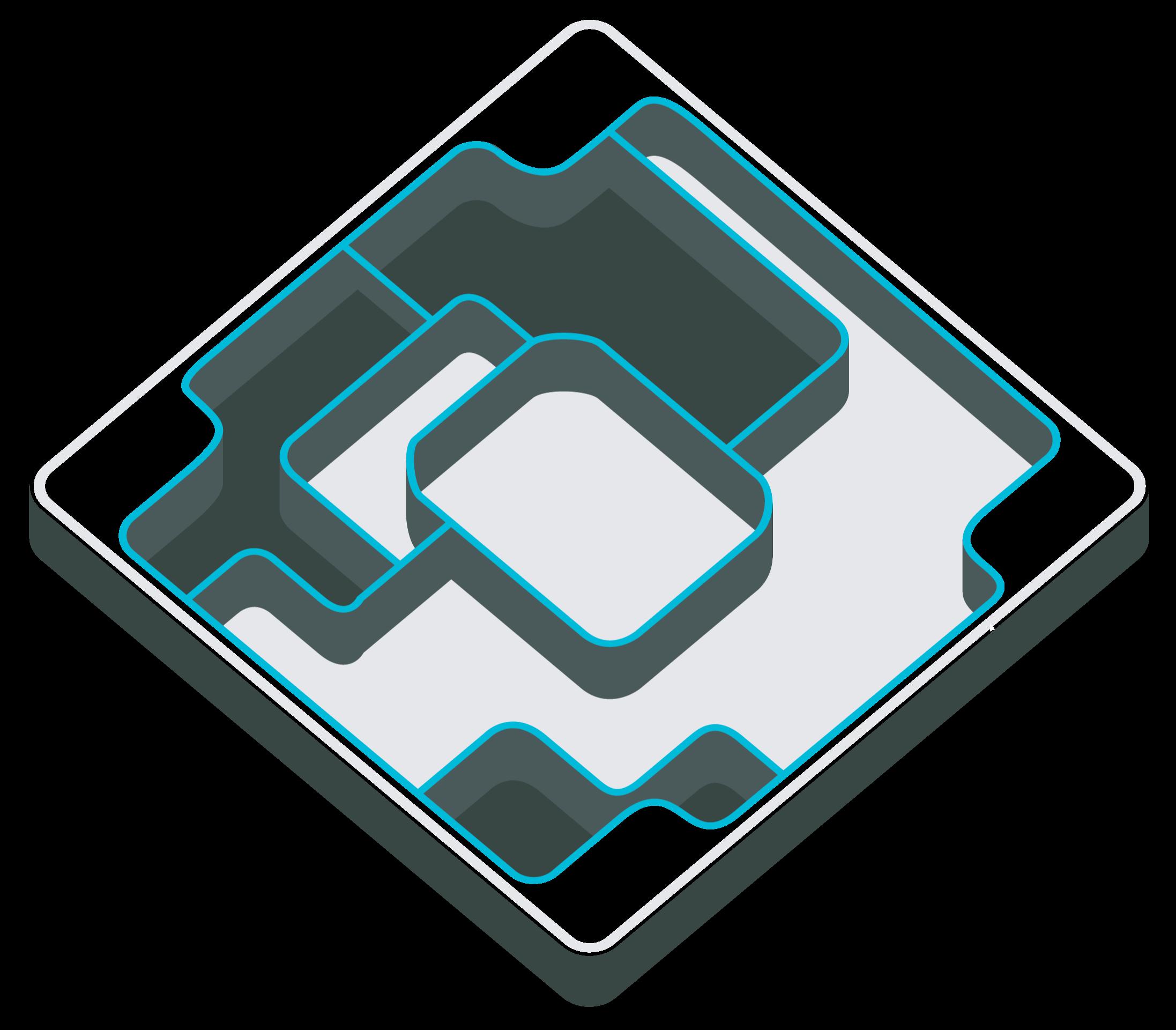 SigShield-Logo-TransparentBG-W-1