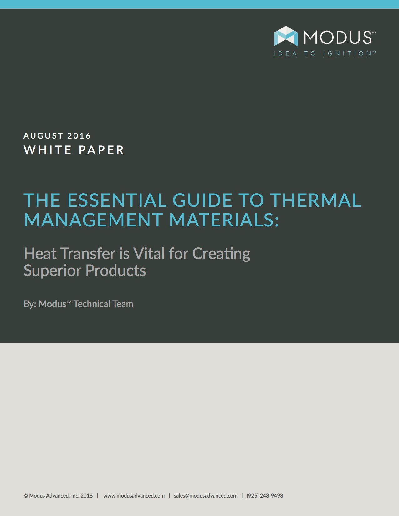 Thermal_Management_White_Paper.jpg
