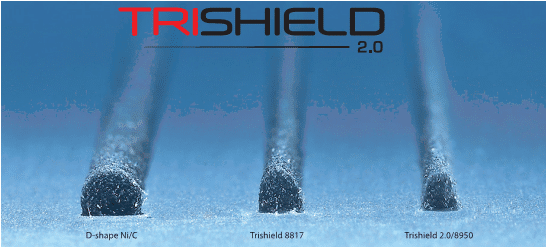 TriShield Nolato Silikonteknik