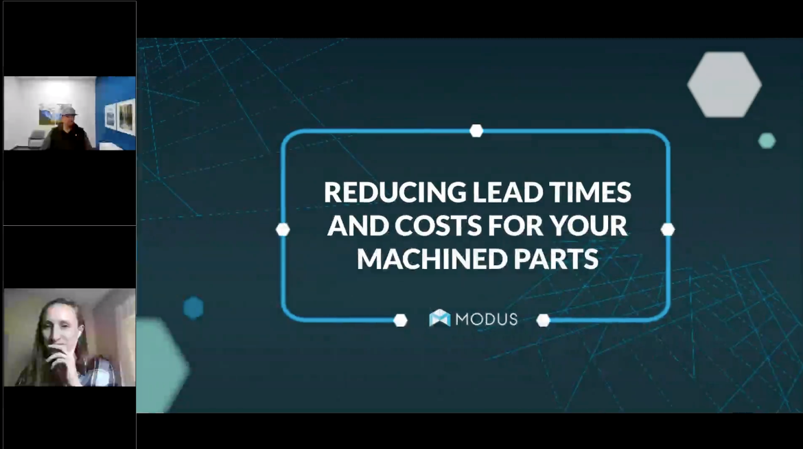 Webinar-REDUCING-LEAD-TIMES-AND-COSTS-FOR-YOUR-MACHINED-PARTS-Webinars