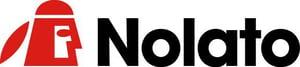 gen_Nolato-logo-large_2012-09