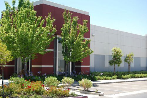 gen_WRS-headquarters_2012-08.jpg
