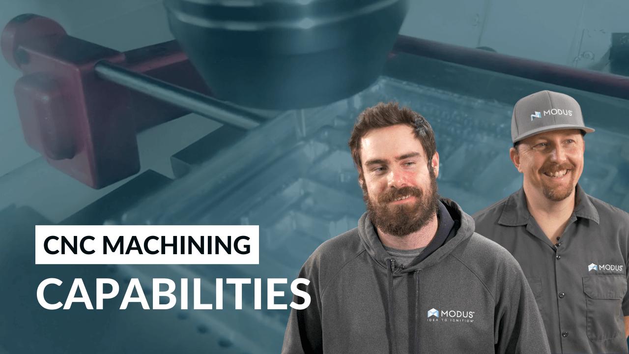 cnc-machining-thumbnail