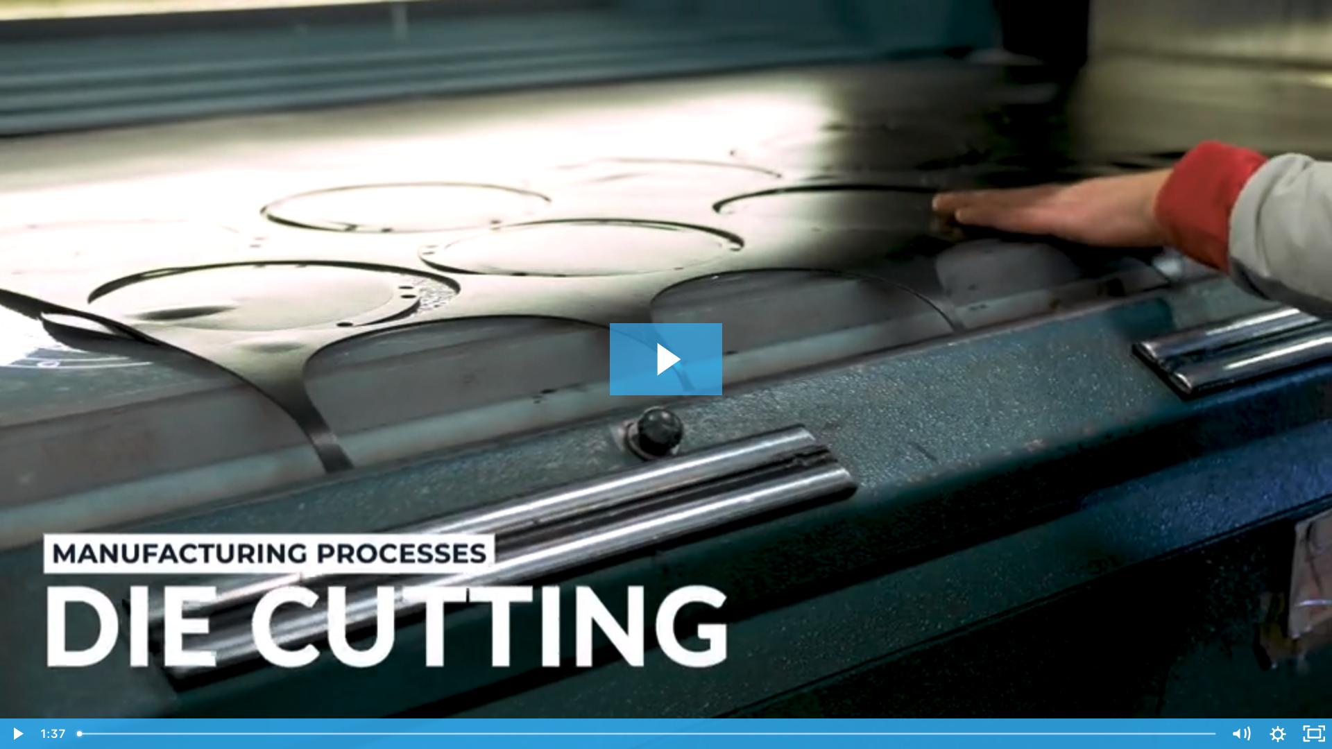 die-cutting-video-thumbnail