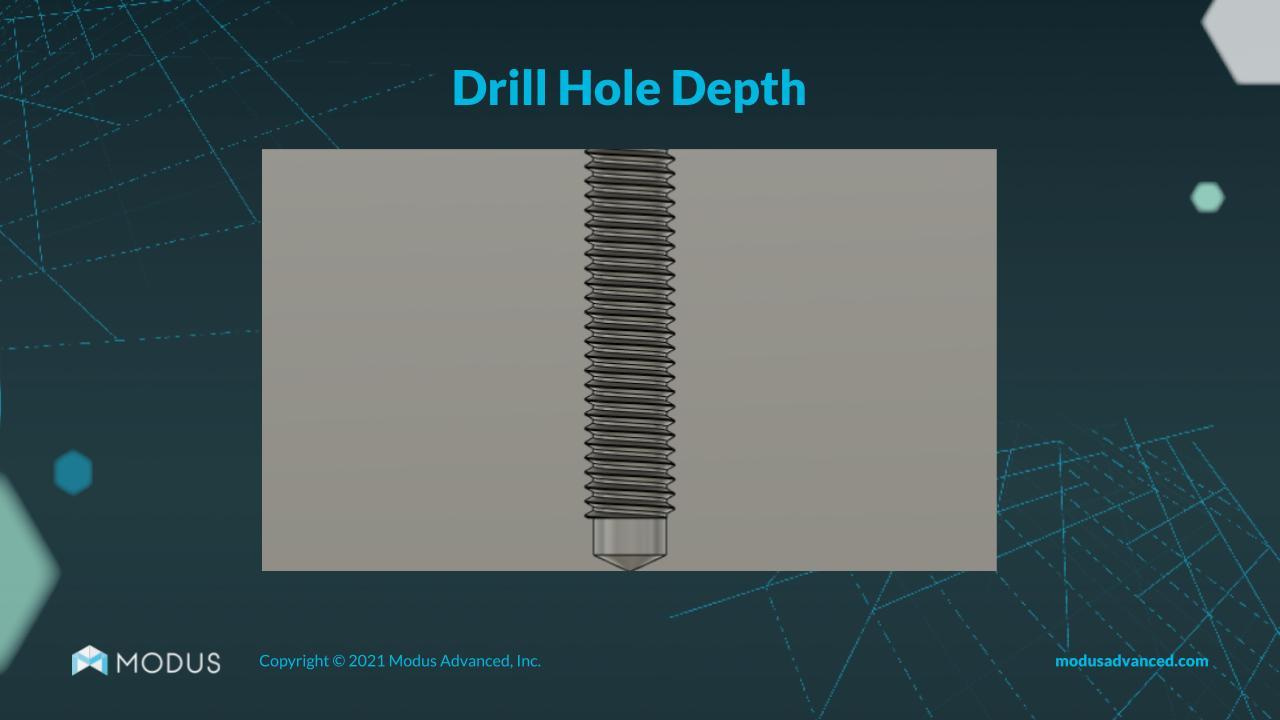 drill-hole-depth-design-webinar
