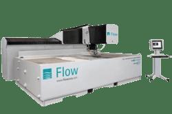 flow-waterjet-400x600