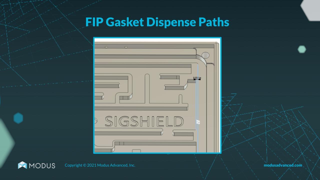 gasket-dispense-path-design-webinar