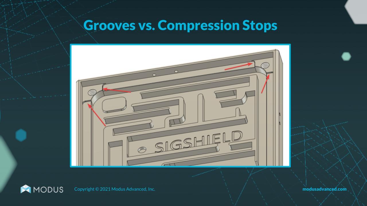 grooves-compression-stops-design-webinar