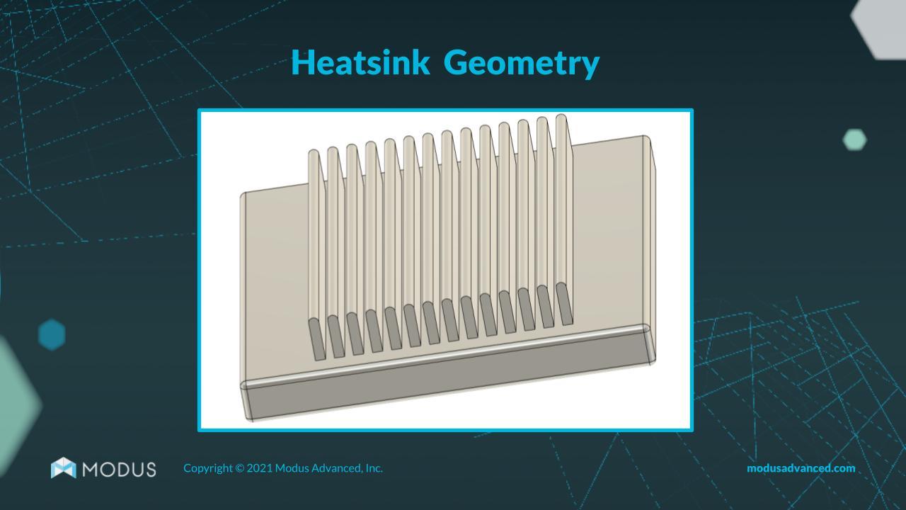 heatsinks-design-webinar