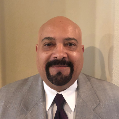 Modus Advanced Adds Hollis Morris as Regional Sales Manager