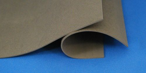HiMag Surface Wave Microwave Absorber