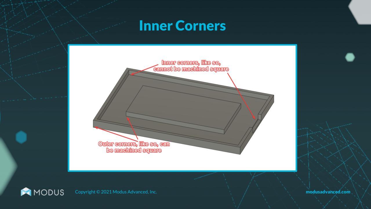 inner-corners-design-webinar