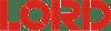 LORD logo