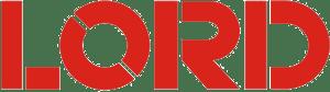 lord logo (transparent)