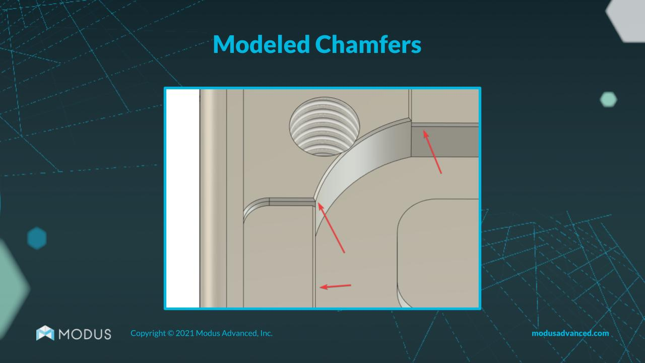 modeled-chamfers-design-webinar