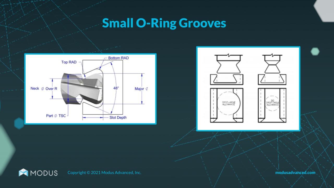 oring-grooves-design-webinar