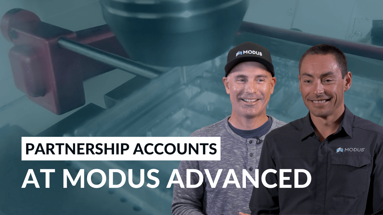 partnership-accounts-thumbnail
