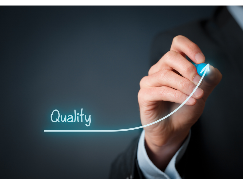 Quality Certifications for Manufacturing: AS9100 vs. ISO 9001