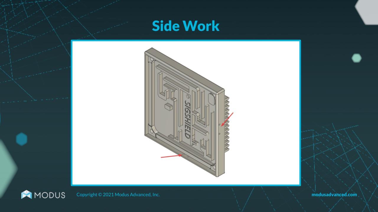 side-work-design-webinar