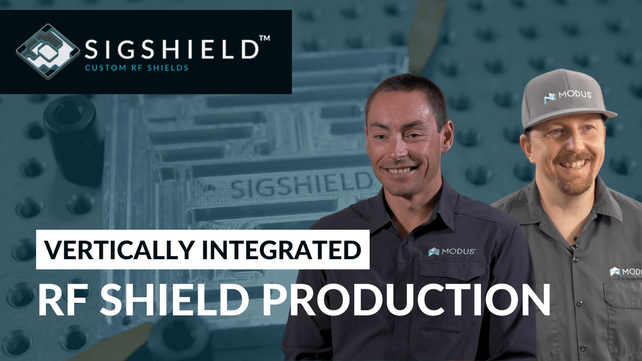 sigshield-video-thumbnail-1
