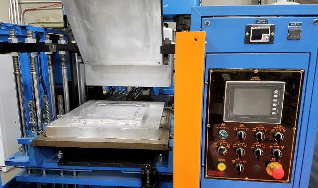 The Top 4 EMI Shielding Gasket Manufacturing Processes