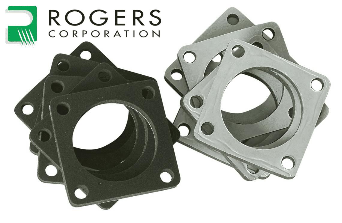 FlatGasket-Rogers_branded-1