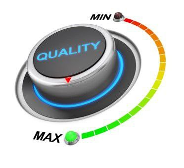 How to Avoid Quality Control Issues with Component Manufacturers