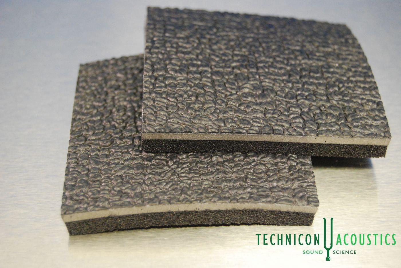 technicon-3