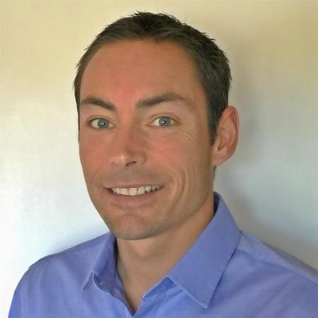 Modus Advanced, Inc. Welcomes Trevor Glavin as New President in 2020